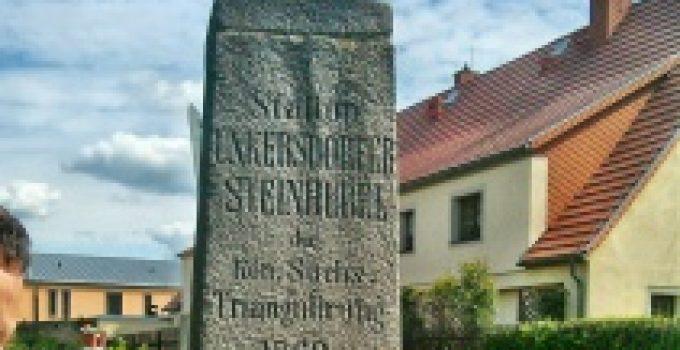 Station Steinhübl