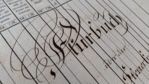 Flurbuch